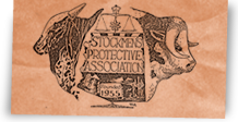 The Southern Arizona Cattlemen's Protective Association (SACPA)