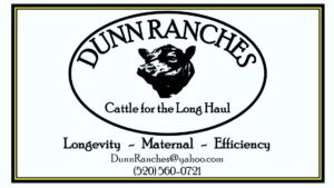 dunn-ranches-logo